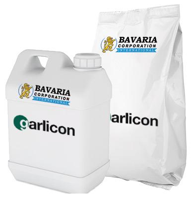 BAG-Garlicon