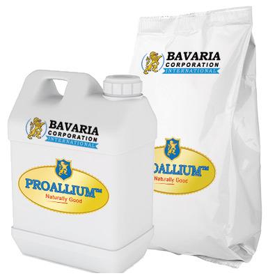 BAG-Proallium