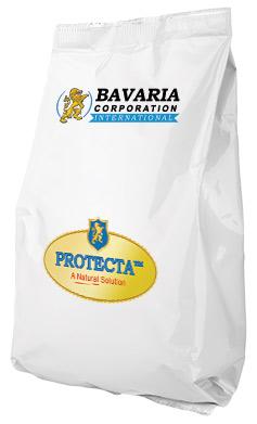 BAG-Protecta