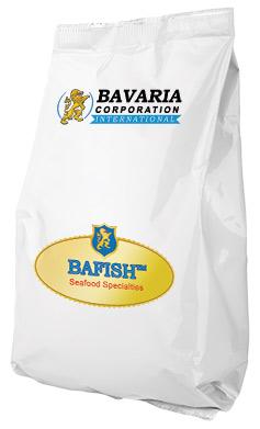 BAGS-Bafish