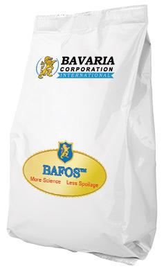 BAGS-Bafos