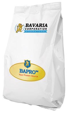 BAGS-Bapro